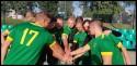 LFF III lygos čempionatas 2020