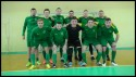 Šiaulių apskrities salės futbolo čempionatas
