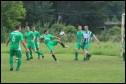 Artūro Sakalausko futbolo turnyro nugalėjai!