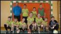Šeduviškiai - Moksleivių futbolo lygos čempionai!