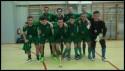 Šiaulių rajono salės futbolo čempionatas