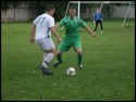 Lietuvos futbolo federacijos III lyga 2012!