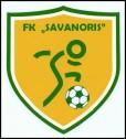 Pasibaigus LFF III lygos 2011 kovoms!