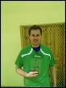 LFF III lygos čempionatas