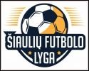 Šiaulių futbolo lyga /Sveika Vasara/