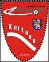 Ketvirtąjį turnyrą Lietuvos kariuomenės dienai paminėti laimėjo šiauliečiai!