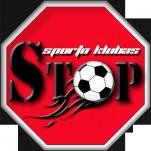 """SK """"Stop"""""""