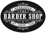 Meanzhaar Barbershop